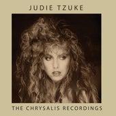 The Chrysalis Recordings by Judie Tzuke
