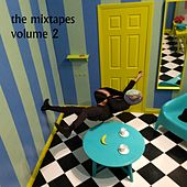 The Mixtapes, Vol. 2 (Alternate Version) de Steve Solomon