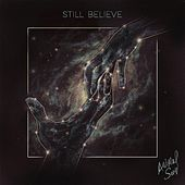 Still Believe by Animal Sun