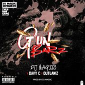 Gun Barz by Outlawz