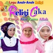 Religi Anak