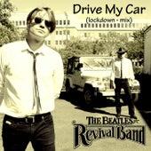 Drive My Car (Lockdown Mix) de Beatles Revival Band (1)