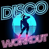Disco Workout de Various Artists