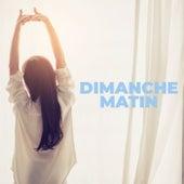 Dimanche Matin de Various Artists