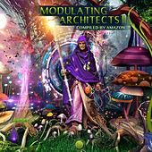 Modulating Architects 2 by Various Artists