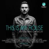 This Is My House de Sebastian Gnewkow