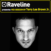 Raveline Mix Session By Terry Lee Brown Junior de Terry Lee Brown Jr.
