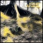 Rooted (Instrumental Version) von Wes