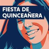 Fiesta de Quinceañera de Various Artists