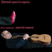 Danzón para la Espera de Silvio Rodriguez