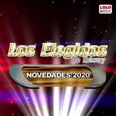 Novedades 2020 de Los Elegidos de Ibicuy