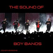 The Sound of Boy Bands de Various Artists