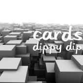 Dippy Dip de Cards (1)