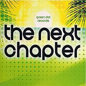 The Next Chapter by Various Artists