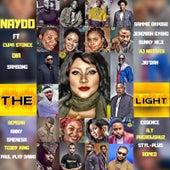 The Light by Naydo