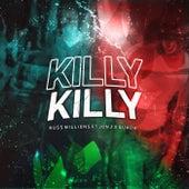 Killy Killy de Russ Millions