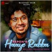 Haaye Rabba de Papon