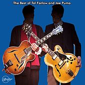 The Best of Tal Farlow and Joe Puma de Tal Farlow