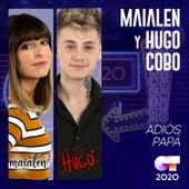 Adiós Papá by Maialen