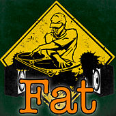 Abner von Fat