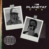 Dab von Planeta 7
