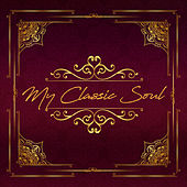 My classic soul by Moises Bravo