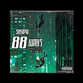 88WAYS by Snypa