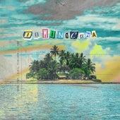 Dominicana de Terror
