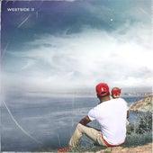 Westside II by Joe Moses