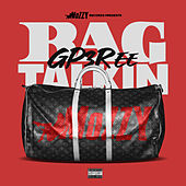 Bag Talkin von Gp3ree