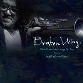 Broken Wing de Hiro Kawashima
