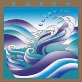 Ecstasy de Zazen