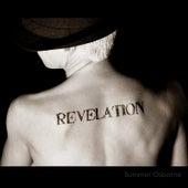 Revelation by Summer Osborne