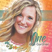 One de Allie Gardner