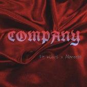 COMPANY by Hopes