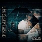 FEELINGS!! de Fais
