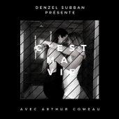 C'est ma vie by Denzel Subban