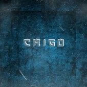 CAIGO de kyo