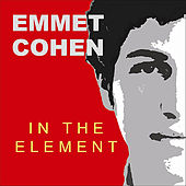 In the Element by Emmet Cohen