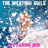 It's Raining Men de The Weather Girls