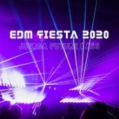 EDM Fiesta 2020: Juerga Future Bass von Various Artists