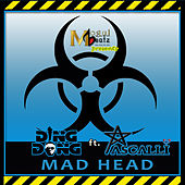 Mad Head de Ding Dong