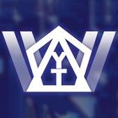Phoenix 2.0 (HBO Westworld Competition 2020)  de YTone