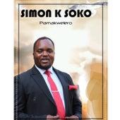 Pamakwelero de Simon K Soko