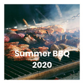 Summer BBQ 2020 de Various Artists