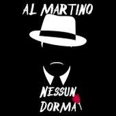 Nessun Dorma by Al Martino