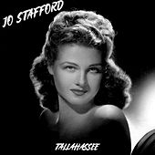 Tallahassee (Make Believe Ballroom Version) by Jo Stafford