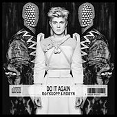 Do It Again de Röyksopp
