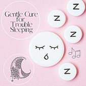 Gentle Cure for Trouble Sleeping by Various Artists