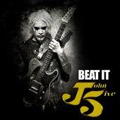 Beat It - Single by John 5